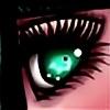Blue-Fido's avatar