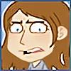 blue-fire's avatar