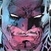 Blue-Fires's avatar