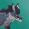 blue-foam's avatar