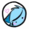 blue-foxy's avatar