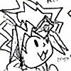 Blue-Frame's avatar