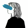 blue-frosting's avatar