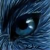 Blue-Fur's avatar
