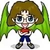 Blue-Goo's avatar