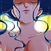 Blue-Haired-Saint's avatar