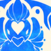 Blue-Hearts's avatar