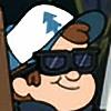 Blue-Hoodie's avatar