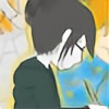 blue-ink-splotch's avatar