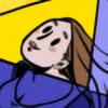 Blue-Jago's avatar