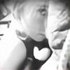Blue-Jay-Photography's avatar