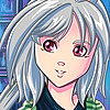 Blue-Kachina's avatar