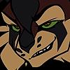 Blue-Krew's avatar