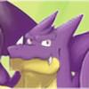 Blue-Laserbeam's avatar