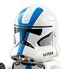Blue-Leader97's avatar