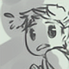 BLUE-Lex's avatar