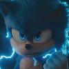 Blue-Lightning-623's avatar