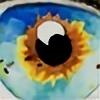 Blue-Lilies's avatar