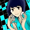 Blue-Ma's avatar