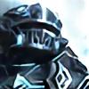 Blue-Mace-Lord's avatar