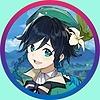 Blue-Maiden47's avatar