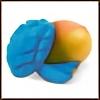 blue-mango-1980's avatar