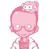 blue-mc's avatar