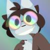 Blue-Miaou's avatar