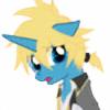 Blue-Moon-02's avatar