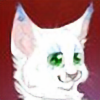 Blue-Moon-In-The-Sky's avatar