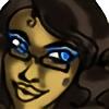 Blue-Moon-Maiden's avatar