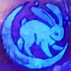 Blue-Moon-Rabbit's avatar