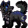 Blue-Moon98's avatar
