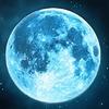 Blue-MoonLover's avatar