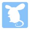 Blue-Mouse-Artbox's avatar