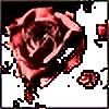 Blue-Music's avatar