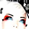 Blue-Ninja's avatar