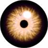 Blue-Nite's avatar