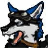 blue-nocturne's avatar