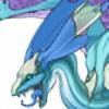 Blue-Pastels's avatar