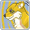 Blue-Paw's avatar