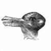Blue-Phish's avatar