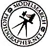 blue-photo's avatar