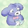 Blue-Pixl's avatar