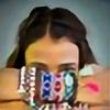 blue-rose21's avatar