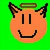 blue-scottie-dogs's avatar