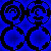 Blue-Shade's avatar
