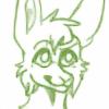 Blue-Shiny-Scissors's avatar