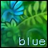 blue-sigh's avatar