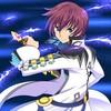 Blue-Star-Sky's avatar